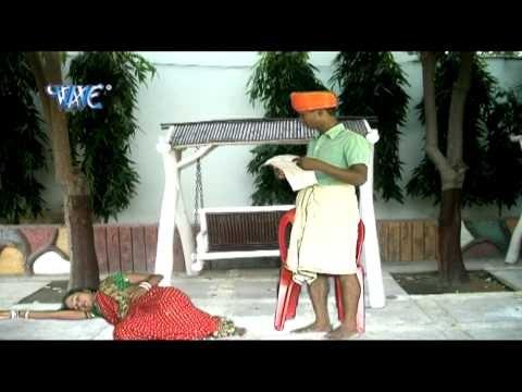 बेकसूर की बेहरम मौत - Bhojpuri Birha 2015 | Baikasur Ki Behram Mout - Bhanu Pratap Bind
