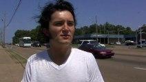 Ben Portsmouth on his favorite eras of Elvis Presley music Elvis Week 2010