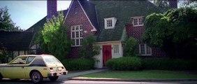 Decoding Annie Parker Official Trailer 1 (2014) - Maggie Grace, Aaron Paul Movie HD new action movies HD | english movi | action movie | romantic movie | horror movie | adventure movie | Canadian movie | usa movie | world movie | seris movies | rock movie