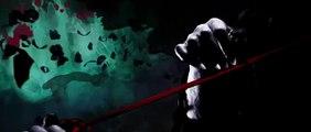 Dracula Untold Comic Trailer (2014) - Luke Evans Movie HD new action movies HD | english movi | action movie | romantic movie | horror movie | adventure movie | Canadian movie | usa movie | world movie | seris movies | rock movie | comedian movie | London