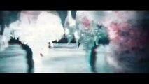 Dracula Untold Movie CLIP - Castle Under Attack (2014) - Luke Evans, Dominic Cooper Movie HD new action movies HD | english movi | action movie | romantic movie | horror movie | adventure movie | Canadian movie | usa movie | world movie | seris movies | r