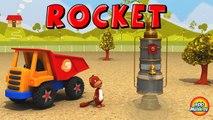 Disney Cars Disney Planes Toy Story inspired Children Animation Toy Train Toy Rocket Toy Truck Toy