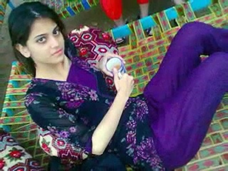 Pakistan girls homemade mms