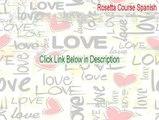 Rosetta Stone - French - Level 1, 2, 3, 4, 5 - video dailymotion