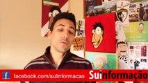 SPORTING NO ALGARVE?! - O Nosso Algarve (7)