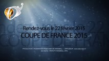 Corbeil Essonne / Fontenay aux Roses - 8eme finale Coupe de France régionale
