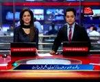 Sailkot Khawaja Sara Cricket team