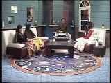 Salam Sindh 24.02.2015 part 3 of 6