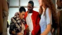 ---P. Diddy Feat. Usher -u0026 Loon - I Need A Girl (Part One) (HD -_ Dirty) - YouTube_6