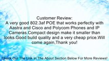 Cisco Power Calculator and PoE - video dailymotion