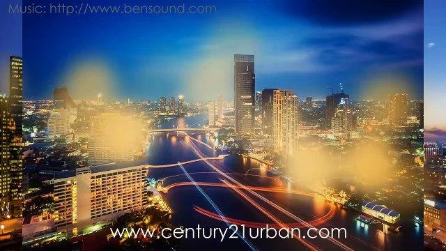 [C21U00173] Condo For Sale (Option to buy) ,Studio Room, 33 sqm.,at Punna Oasis1,Chiangmai-Lampang Rd., Chiangmai