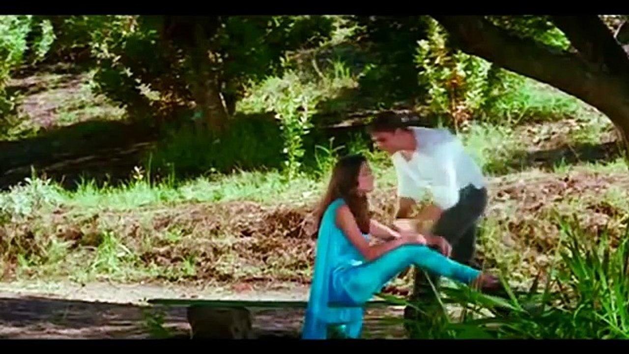 Aaj Kehna Zaroori Hai - Andaaz - Udit Narayan & Alka Yagnik [HD]