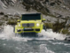 NEW SERIE SHOW - G 500 4x4