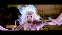 Ghostbusters 30th Anniversary Re-Release Trailer (2014) - Bill Murray, Sigourney Weaver Comedy HD