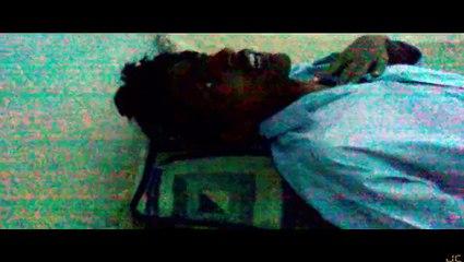 Gul Khan Aur Esa Khan - S3 E3 - Khaab