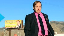 'Better Call Saul' Episode 4: Where the Saul Goodman Name Came From, at Last