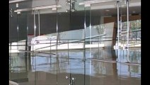 Τζαμαρίες Καταστημάτων Μαρούσι 6947 5Ο5693 Αλουμινοκατασκευές ΜΑΡΟΥΣΙ Βιτρίνες Καταστημάτων Μαρούσι ΚΑΤΑΣΤΗΜΑΤΩΝ ΑΛΟΥΜΙΝΙΑ ΤΖΑΜΙΑ ΚΡΥΣΤΑΛΛΑ ΜΑΡΟΥΣΙ Επαγγελματικών κτιρίων τραπεζών γραφείων Προσόψεις Μαρούσι ΜΕΤΑΛΛΙΚΑ ΚΟΥΦΩΜΑΤΑ ΠΡΟΣΟΨΕΙΣ ΚΑΤΑΣΤΗΜΑΤΩΝ