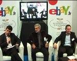 Entreprendre et réussir en ligne avec le nouveau modèle économique d'eBay