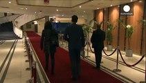El Eurogrupo dice Sí a la lista de reformas de Grecia y a la prórroga de la ayuda