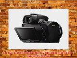 Sony SLT-A33Y Kit Reflex Double 142 Mpix Objectif 18-55 mm   Objectif 55-200 mm