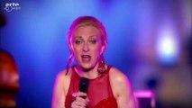 """-N .DESSAY chante en duo: """""""" Marins,amis, amants ou maris..."""""""""""