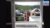 Défiscalisation Appartement SAINT LEU - Réunion - ST LEU Hypercentre Défiscalisable 2015 Résidence ORION du T2 au T3