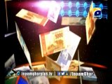 EP#4 -Part 3 jhat sawal pat jawab, Chityan Kaliyaan by Dr Aamir Liaquat 21-Feb-2015