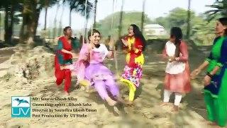 Hot Bangla Songs