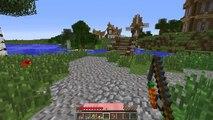 Minecraft  CUTEST ANIMALS EVER!! (Puppies, Chicks & More Baby Animals Mod!)  Mod Showcase (HD)