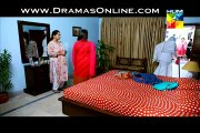 Sartaj Mera Tu Raaj Mera Episode 2 on Hum Tv 24th February 2015