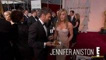 Quand Reese Witherspoon pelote les fesses de Jennifer Aniston aux Oscars