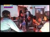 HD लेके सामान बाटे   Laiki Saman Baate Bhojpuri Hot Songs