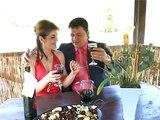 Violeta Constantin si Nicu Albu - Petrec cu Muierea Muzica de petrecere 2013 (Low)