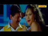 HD सईया के हरदम खाड़ा रहे - Garmi Rahe Chahea Jara Rahe - Sali Badi Sataweli - Bhojpuri Hot Song