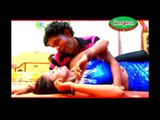Bhojpuri Hot Song 2014 - कीली लगा के - Mare Da Maja Kili Laga Ke   Very Very Hot