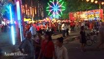 Hua Hin Chinese New Year 2015, Part 1