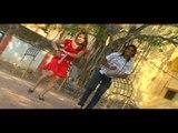 ब्लूटूथ दुखाता -Bluetooth Dukhata - Bhojpuri Hot Songs 2014 - Video Juke Box