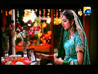 Meri Maa - Episode 231 - February 24, 2015