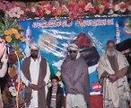 Metha Metha Hy Mere Muhammad (s.a.w)  Ka Nam By Hafiz Muaz Qadri-03456604031