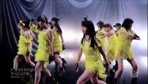 Morning Musume - kimi sae ireba nani mo iranai