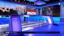 Yémen : une Française enlevée dans un pays plongé dans le chaos