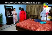 Sartaj Mera Tu Raaj Mera Episode 2 on Hum Tv in High Quality 24th February 2015 - www.dramaserialpk.blogspot.com