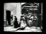 Lumiére Fabrikalarının Çıkışı  - La sortie des usines Lumière  Fragmanı 2