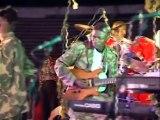 Wenge Musica - Concert au Bénin
