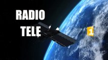 Tous 1ère ! Polynésie 1ère, une chaîne du réseau Outremer 1ère - France Télévisions