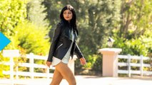 All Grown Up! Kylie Jenner Is Leaving the Nest, Buys $2.7 Million Mansion