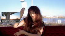 musicalbethan's Best BRITs - The Fashion | Transmitter's BRITs 2015