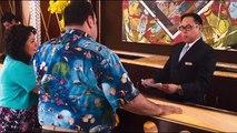 Paul Blart - Mall Cop 2 Official Trailer 2 (2015) - Kevin James, David Henrie Sequel HD