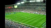 مشاهدة مباراة فولاد خوزستان والسد 25-2-2015 بث مباشر دوري ابطال اسيا