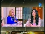 سما المصرى: انا لست راقصة  أنا عاوز حد يقولى امتى شافونى ببدلة رقص